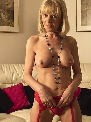 50 year old women nude porno pics