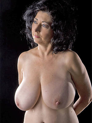 free porn pics of 50 year old women nude