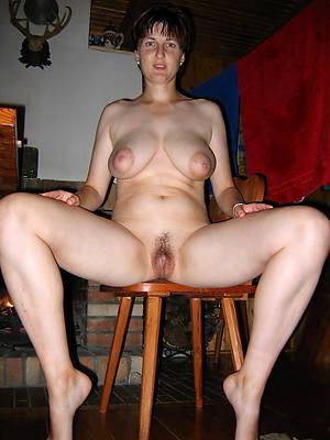 hot dispirited mature women amature adult home pics