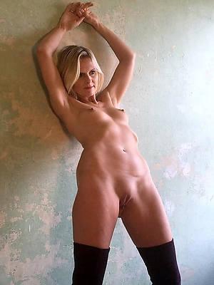 sexy mature english column porns