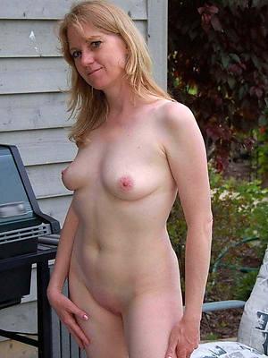 horny XXX matured british body of men porn pics