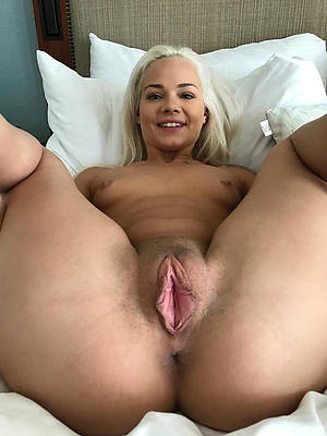 down in the mouth mature english women high def porn