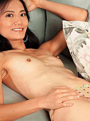 asian mature feet sex pics
