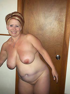 hot sexy british mature wifes