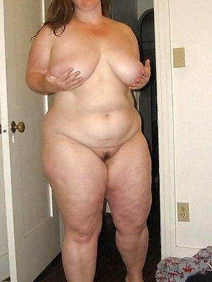 hd fat old naked women pictures