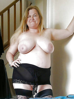 unorthodox hd old fat naked women pictures