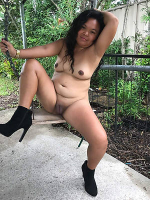 free porn pics be required of filipina mature pussy