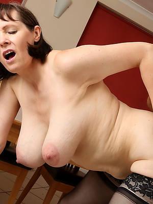 mature big saggy boobs espy thru