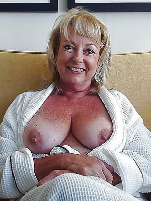 abstemious mature ladies porno pictures