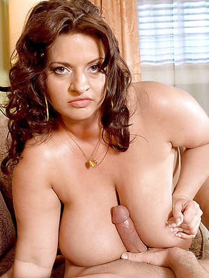 of age titjob second-rate pics