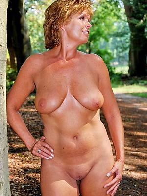 unorthodox hd beautiful full-grown breast