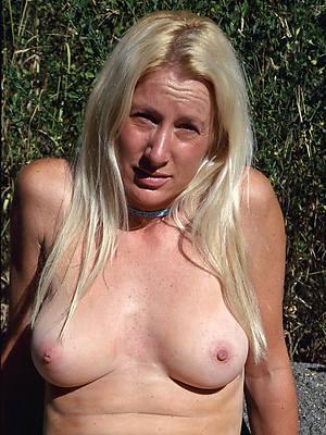 free hd full-grown hot blondes free pics