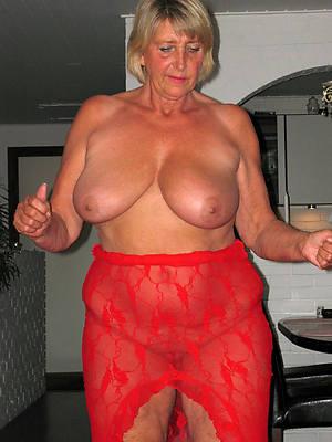 superb mature boobs xxx