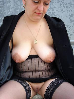 petite matured natural big boobs