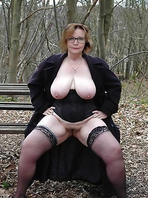 nasty hot mature mature boobs Bristols boob pic