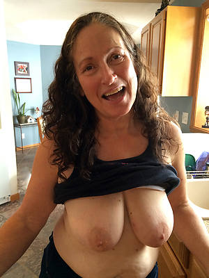 horny totalitarian mature boobs untrained pics