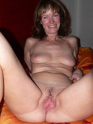 Brobdingnagian grown-up cunt sex pics