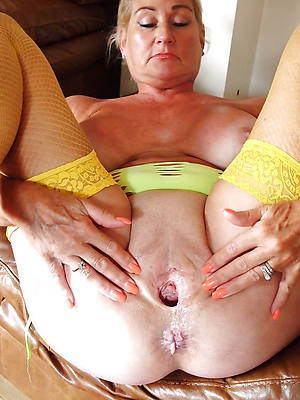 free amateur mature gentlefolk cunts