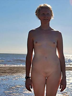 matured tiny bowels porn pic download