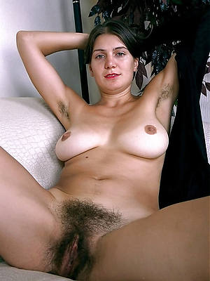 unshaved undisguised women see thru