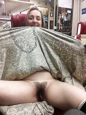 unshaved ladies porn