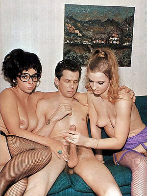 nasty retro mature pussy photos