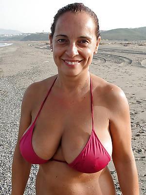 of age in bikinisfree tyro
