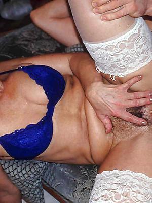 fantastic adult amateur sex photos