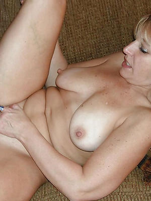 beautiful free mature sex xxx pics