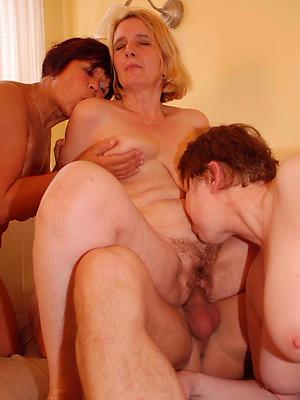 crazy unskilful mature sex gallery
