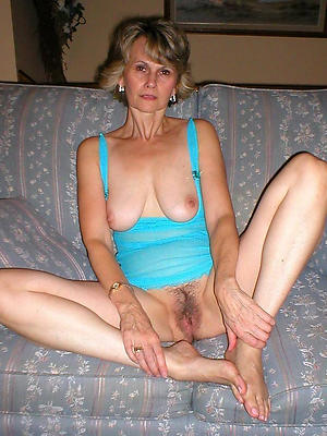 mature skinny pics undress