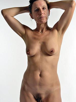 crazy skinny naked adult women