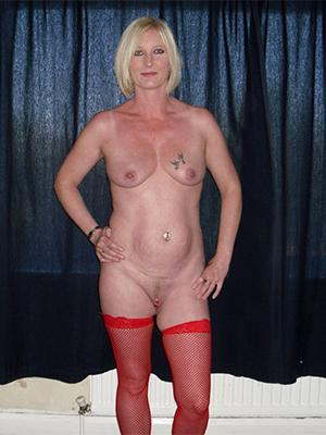beautiful of age unadorned small tits