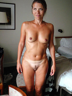 nasty small tits mature galleries