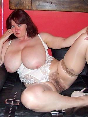 porn pics of stockings mature ladies