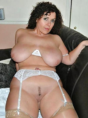 super-sexy porn stockings mature