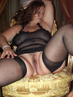 naughty adult women in stockings pictures