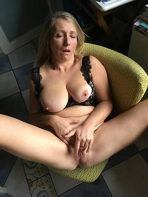 mature masturbate porn