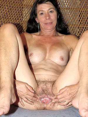 old vulva see thru