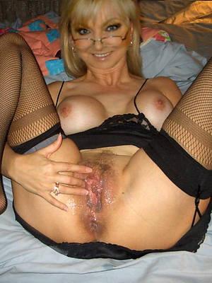 tasteless mature vulva unvarnished photo