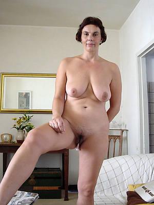 free porn pics of of age white milf