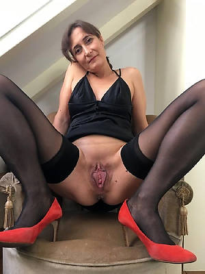 easy porn pics of sexy hot mature vagina