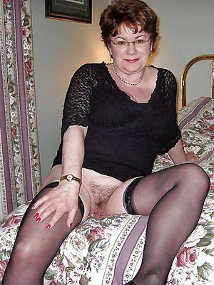 X-rated hot grandmas porn pics
