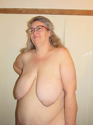 naked pics of free sexy grandma