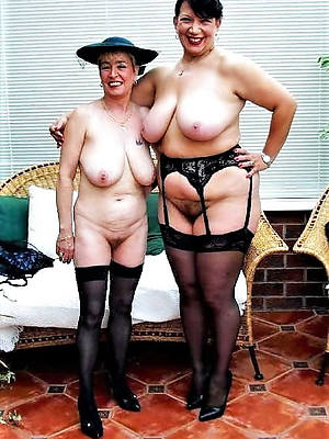 horny old naked women sex pics