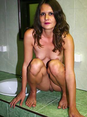 free porn pics of 30 plus mature