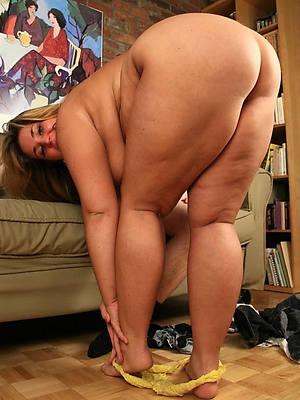 best mature big booty porn pics