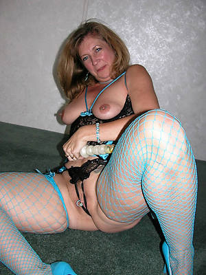 beautiful sexy mature sexy photos