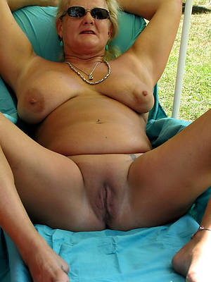 wee mature experienced body of men bald pics