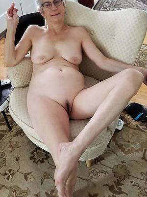 mature older milf sex pics